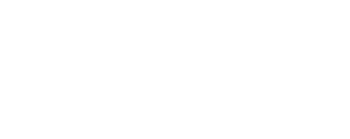 maclaren-whearty-logo